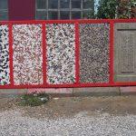 Wash Beton Duvar Çeşitleri